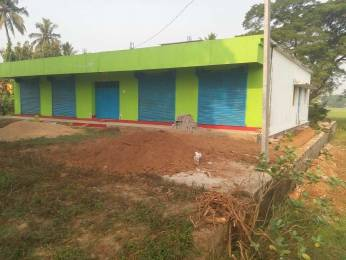 3000 sqft, 4 bhk IndependentHouse in Builder Project Phulnakhara, Bhubaneswar at Rs. 58.0000 Lacs