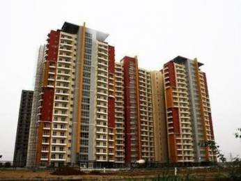 1857 sqft, 2 bhk Apartment in Builder Project Sector 75, Faridabad at Rs. 42.0000 Lacs