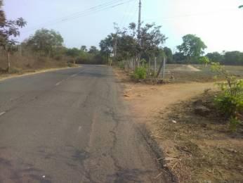 1215 sqft, Plot in Builder Project Rajahmundry, East Godavari at Rs. 5.4000 Lacs