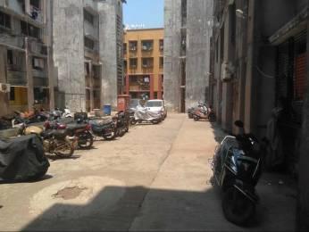 645 sqft, 2 bhk Apartment in Builder Gokuldham Chs Virar East, Mumbai at Rs. 38.0000 Lacs