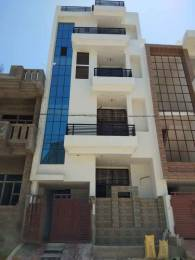 1000 sqft, 3 bhk Apartment in Builder Project Meena Marg, Jaipur at Rs. 10000