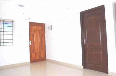 746 sqft, 2 bhk Apartment in Builder saidan Richdale Saravanampatty, Coimbatore at Rs. 34.9500 Lacs