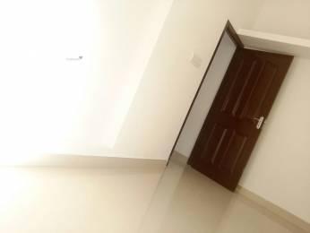 750 sqft, 2 bhk Villa in Builder saidan Richdale Saravanampatty, Coimbatore at Rs. 34.9999 Lacs