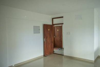 807 sqft, 2 bhk BuilderFloor in Builder Saidhan Richdale Saravanampatti, Coimbatore at Rs. 37.5000 Lacs