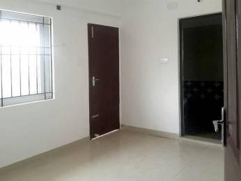 747 sqft, 2 bhk Apartment in Builder saidan Richdale Saravanampatty, Coimbatore at Rs. 34.9850 Lacs