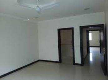 777 sqft, 2 bhk Apartment in Builder saidan Richdale Saravanampatty, Coimbatore at Rs. 35.0000 Lacs