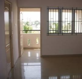 746 sqft, 2 bhk Apartment in Builder premium saidhaan richdale GKS Nagar Main, Coimbatore at Rs. 35.0000 Lacs