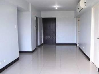 812 sqft, 2 bhk Apartment in Builder saidhan homes GKS Nagar Main, Coimbatore at Rs. 37.5000 Lacs