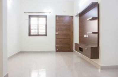 751 sqft, 2 bhk Apartment in Builder saidan richdale GKS Nagar Main, Coimbatore at Rs. 35.0000 Lacs