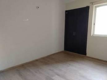 748 sqft, 2 bhk Apartment in Builder saidan homes GKS Nagar Main, Coimbatore at Rs. 34.9900 Lacs