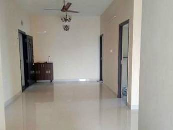 464 sqft, 2 bhk Apartment in Builder Saidan richdale Saravanampatti Kalapatti Road, Coimbatore at Rs. 35.0000 Lacs