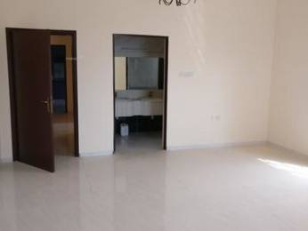 755 sqft, 2 bhk Apartment in Builder saidhan homes of saravanampatti Saravanampatti Kalapatti Road, Coimbatore at Rs. 34.9850 Lacs