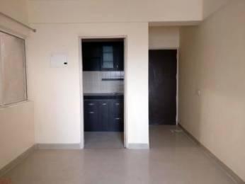 758 sqft, 2 bhk Apartment in Builder saidan richdale homes GKS Nagar Main, Coimbatore at Rs. 35.0000 Lacs
