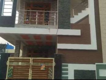 2250 sqft, 4 bhk IndependentHouse in Builder Homedart Nagole, Hyderabad at Rs. 79.0000 Lacs
