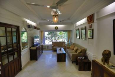 1000 sqft, 2 bhk Apartment in Builder pearl of juhu Juhu Scheme, Mumbai at Rs. 3.9000 Cr
