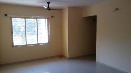 850 sqft, 2 bhk Apartment in Builder Project Mudre, Raigad at Rs. 30.0000 Lacs