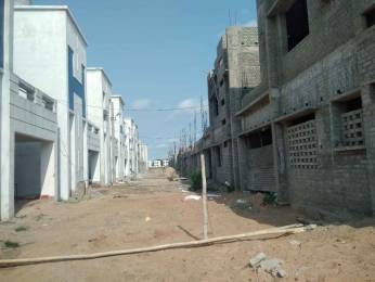 1800 sqft, 3 bhk Villa in Builder Project Sundarpada, Bhubaneswar at Rs. 53.0000 Lacs