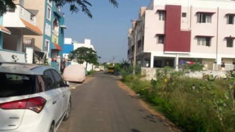 1200 sqft, Plot in Builder sivanadha gurukulam backside Kattankulathur, Chennai at Rs. 20.4000 Lacs