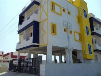 949 sqft, 2 bhk Apartment in Builder jayendra saraswathy nagar Guduvancheri, Chennai at Rs. 30.8425 Lacs