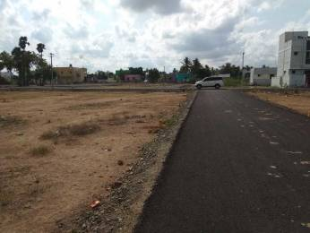 1130 sqft, Plot in Builder gnadhi ngr Singaperumal Koil, Chennai at Rs. 22.6000 Lacs