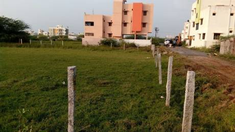 1500 sqft, Plot in Builder radhai ngr Kattankulathur, Chennai at Rs. 30.0000 Lacs