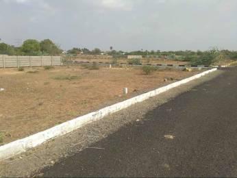 1500 sqft, Plot in Builder Pari Nagar KK Nagar, Trichy at Rs. 10.5000 Lacs