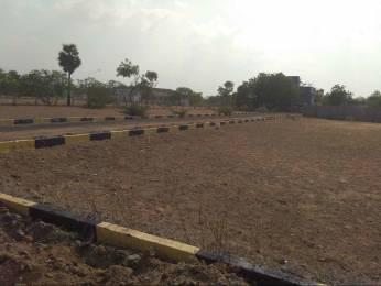 1200 sqft, Plot in Builder VGP UNIVERSEL TOWN Pudukottai Road, Trichy at Rs. 6.6000 Lacs