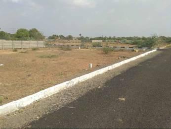 1800 sqft, Plot in Builder Narayanapuram KK Nagar, Trichy at Rs. 23.4000 Lacs