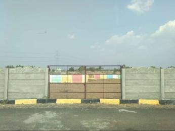 1800 sqft, Plot in Builder Narayanapuram KK Nagar, Trichy at Rs. 23.4000 Lacs