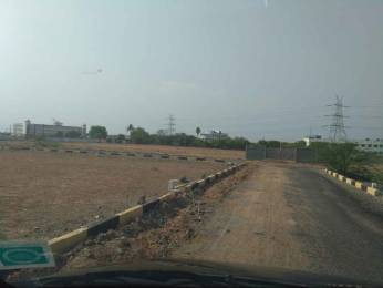 1500 sqft, Plot in Builder Pari Nagar KK Nagar, Trichy at Rs. 10.5000 Lacs