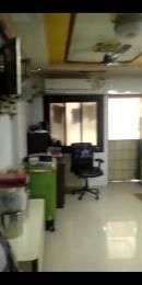 600 sqft, 1 bhk Apartment in Builder Project Ghatkopar West, Mumbai at Rs. 82.0000 Lacs