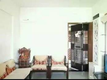 658 sqft, 1 bhk Apartment in Ujwal Corona Kondhwa, Pune at Rs. 39.0000 Lacs