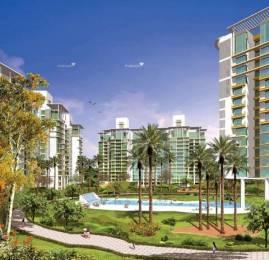 3000 sqft, 4 bhk Apartment in Shipra Srishti Ahinsa Khand 1, Ghaziabad at Rs. 1.3700 Cr