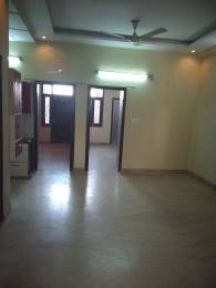 1698 sqft, 3 bhk Apartment in Mapsko Krishna Apra Gardens Vaibhav Khand, Ghaziabad at Rs. 97.0000 Lacs
