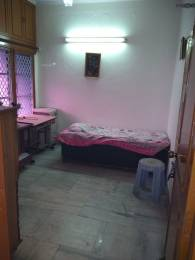 1350 sqft, 2 bhk Apartment in Amrapali Village Nyay Khand, Ghaziabad at Rs. 51.0000 Lacs