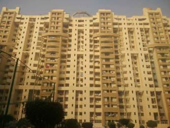 1185 sqft, 2 bhk Apartment in Angel Jupiter Ahinsa Khand 2, Ghaziabad at Rs. 51.0000 Lacs
