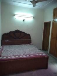 1200 sqft, 2 bhk Apartment in Shipra Neo Shipra Suncity, Ghaziabad at Rs. 58.0000 Lacs