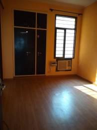 2368 sqft, 4 bhk Apartment in Builder Sun Homes Shakti Khand 3, Ghaziabad at Rs. 1.2000 Cr