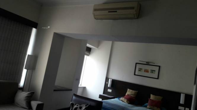 650 sqft, 1 bhk Apartment in Assotech Cabana Vaibhav Khand, Ghaziabad at Rs. 32.0000 Lacs
