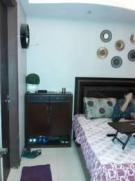 1137 sqft, 2 bhk Apartment in Shipra Krishna Vista Ahinsa Khand 1, Ghaziabad at Rs. 59.0000 Lacs
