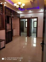 1680 sqft, 3 bhk Apartment in Gulshan GC Centrum Ahinsa Khand 2, Ghaziabad at Rs. 80.0000 Lacs
