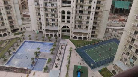 624 sqft, 1 bhk Apartment in Assotech Cabana Vaibhav Khand, Ghaziabad at Rs. 32.0000 Lacs