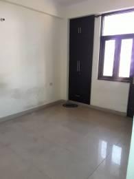 1570 sqft, 3 bhk Apartment in Rishabh Paradise Ahinsa Khand 2, Ghaziabad at Rs. 77.0000 Lacs