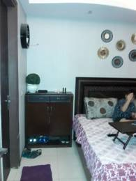 1200 sqft, 2 bhk Apartment in Assotech Windsor Park Vaibhav Khand, Ghaziabad at Rs. 75.0000 Lacs