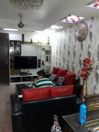 1545 sqft, 3 bhk Apartment in Niho Saffron Scottish Garden Ahinsa Khand 2, Ghaziabad at Rs. 54.0000 Lacs