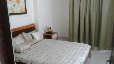1020 sqft, 2 bhk Apartment in Ashiana Greens Apartment Ahinsa Khand 2, Ghaziabad at Rs. 68.0000 Lacs