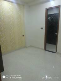2350 sqft, 4 bhk Apartment in Panchsheel SPS Residency Vaibhav Khand, Ghaziabad at Rs. 1.0500 Cr