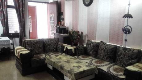 1137 sqft, 2 bhk Apartment in Shipra Krishna Vista Ahinsa Khand 1, Ghaziabad at Rs. 66.0000 Lacs