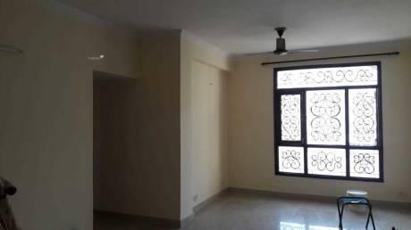 1666 sqft, 3 bhk Apartment in Oxirich Oxirich Avenue Ahinsa Khand 2, Ghaziabad at Rs. 78.0000 Lacs