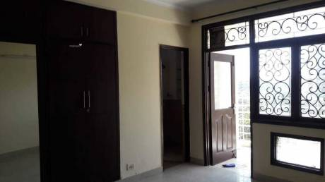 1075 sqft, 2 bhk Apartment in Raison Armor Homes Ahinsa Khand 2, Ghaziabad at Rs. 50.0000 Lacs